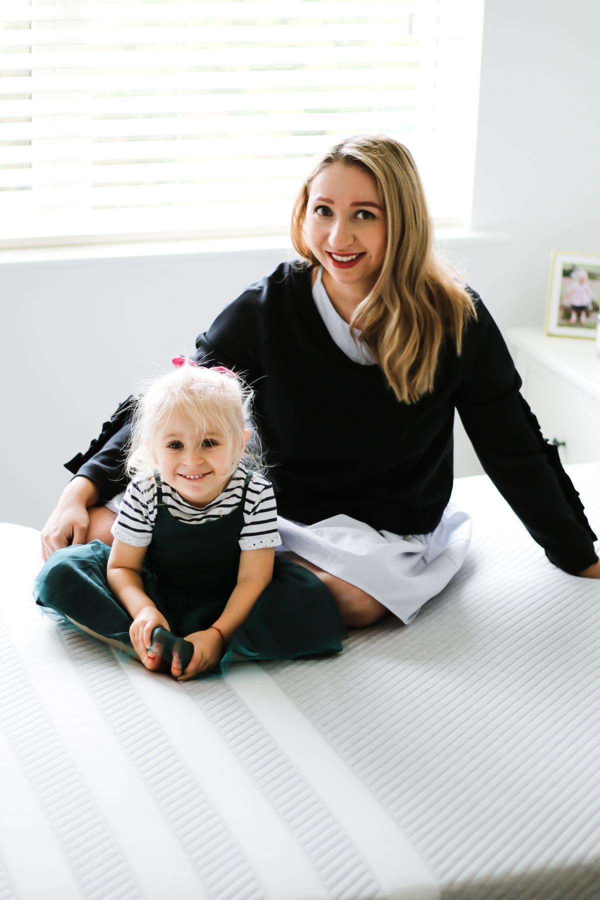 Leesa Mattress Review and A Discount Code Leesa mattress