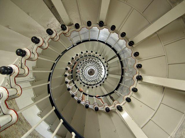 Port Hicks Lighthouse, Gippsland, Victoria