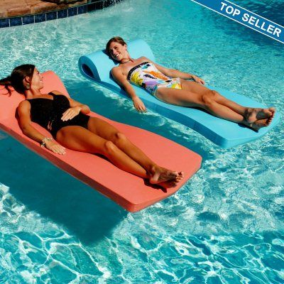 Pool Floats For Adults Floats Pool Float Racks Pool Loungers