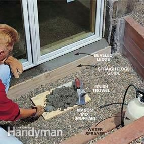 how to replace basement windows fine homebuilding how to install basement windows and satisfy egress codes basements