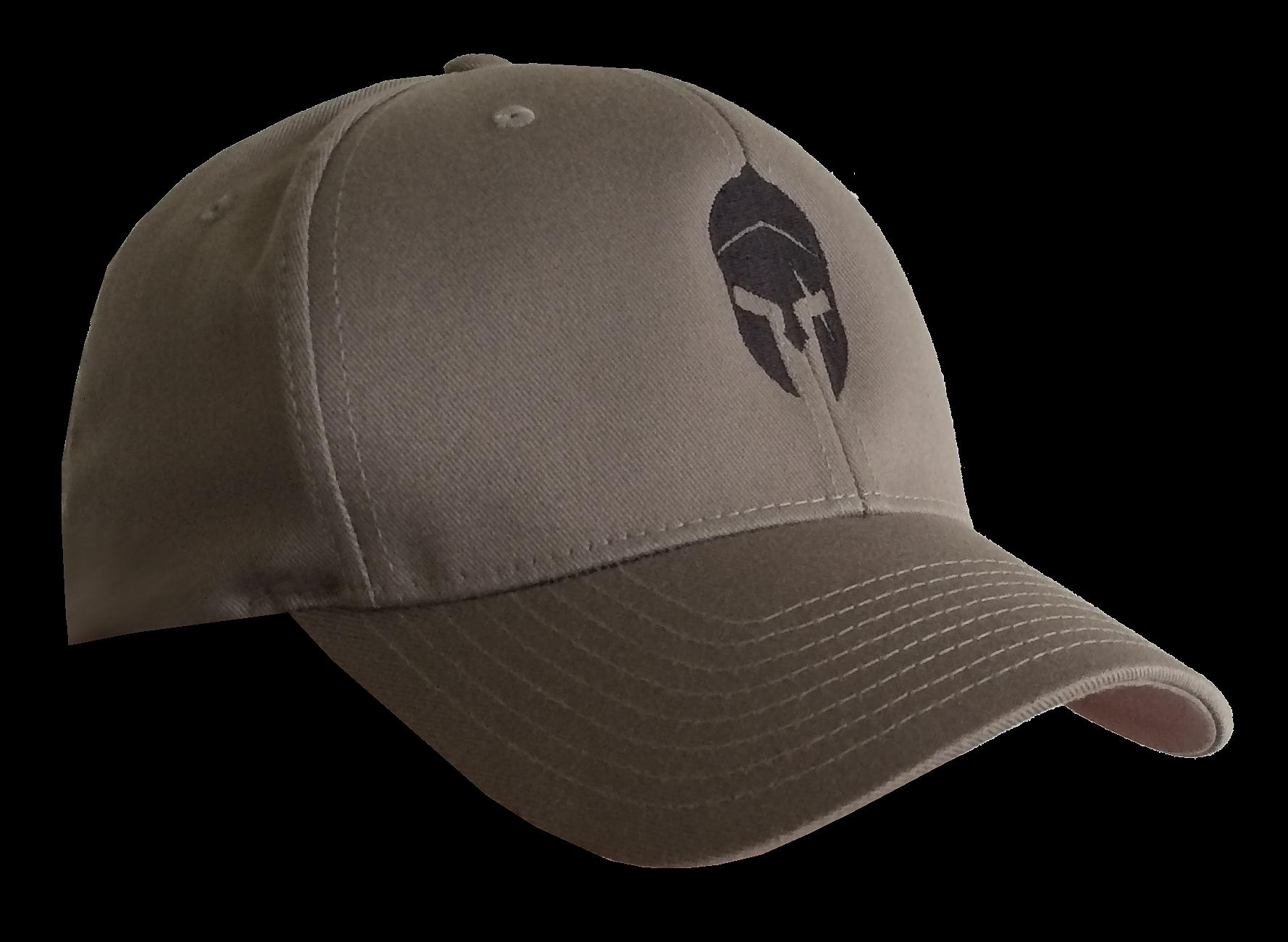 Navy Low Profile Cap Coyote cap US Casquette