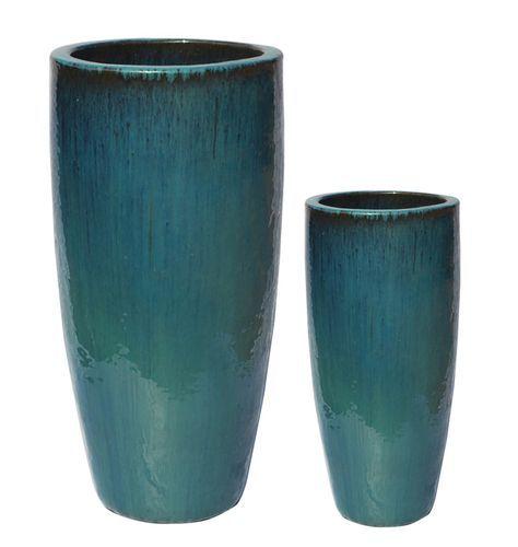 Pin Marco Lelli Cose Comprare Vasos Vietinamitas Vaso Vietnamita