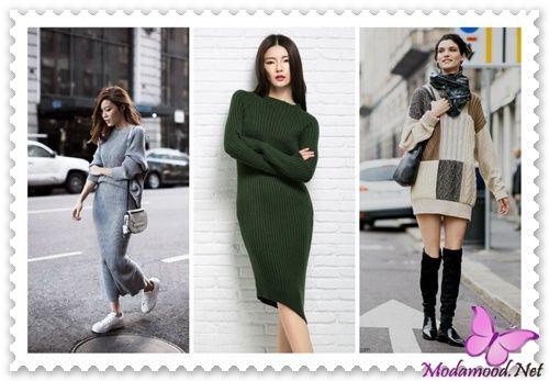 c9b6d767f3525 2019 İlkbahar Modası Salaş Elbise Modelleri | Modamood.Net, 2019