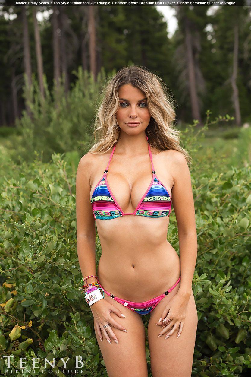 Forum on this topic: CelebGate Anastasiya Avilova, emily-sears-bikini/