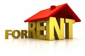 Landlord Renter Information Rooms For Rent Renting A House Rental Property