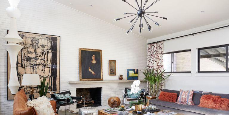 These Websites Make Shopping For Scandinavian Decor Irresistible In 2020 Living Room Scandinavian Decor Home Decor