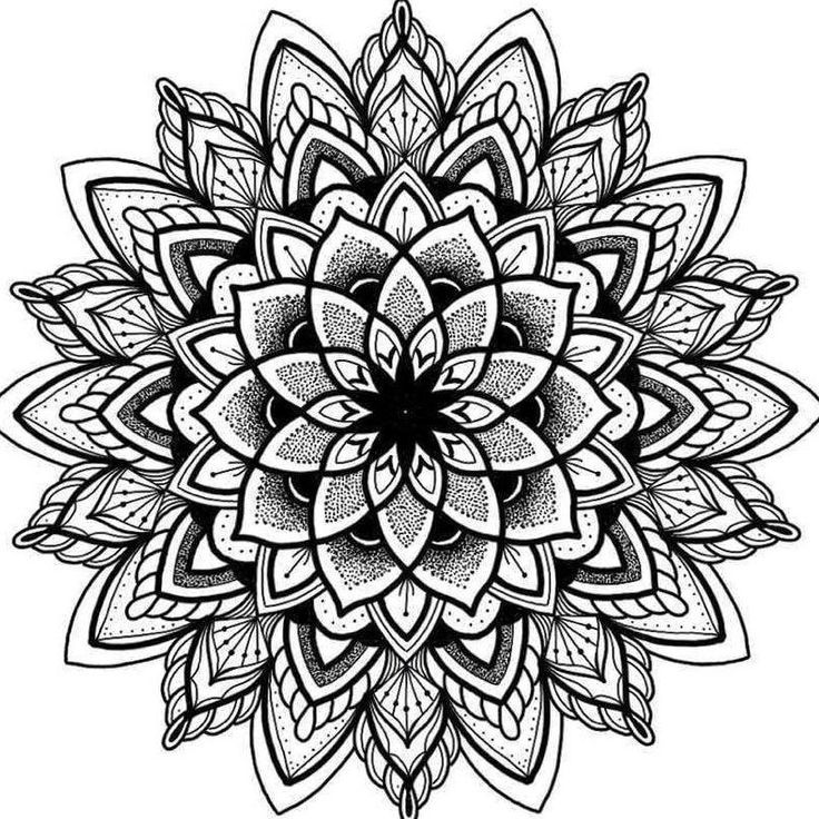 Photo of Trippy Drawing – 75 Picture Ideas