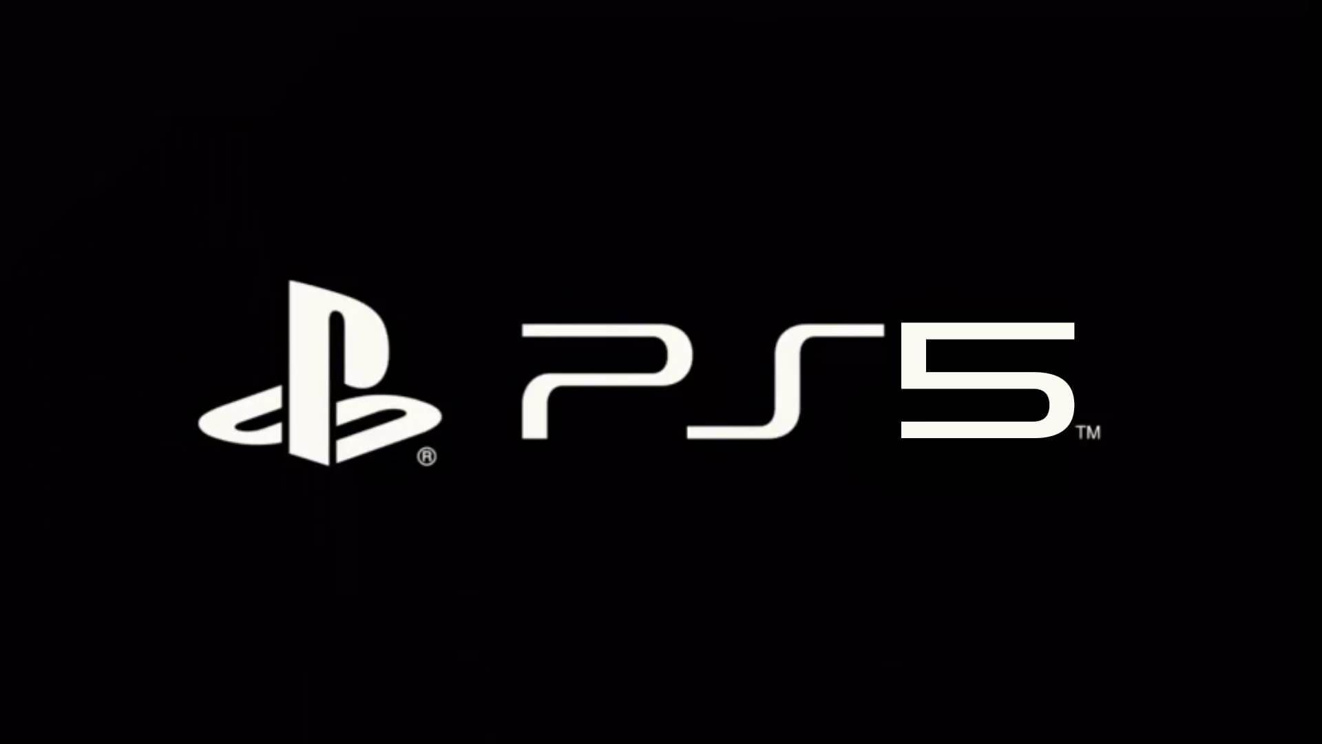 مازالت سوني متكتمة حول جهاز بلايستيشن 5 الذي تنتظره الاغلبية و لكن حتى يتم كسر هذا الصمت اليك خبر جديد عن جهاز سون Playstation Online Video Games Playstation 5