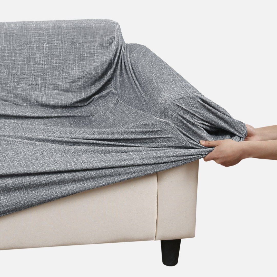 Stretch Sofa Covers Loveseat Covers Sure Fit Sofa Covers Couch Covers Bed Bath And Beyond Sure Fit Stretch S Couch Covers Slipcovers Sofa Covers Recliner Cover
