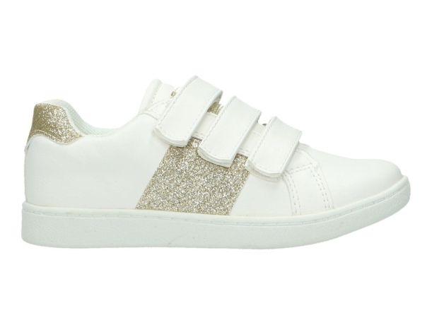 BERCA: Schoenen online kopen   BERCA.BE   Gratis verzending