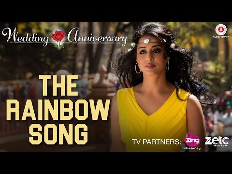 Th wedding anniversary video songs the wedding specialiststhe