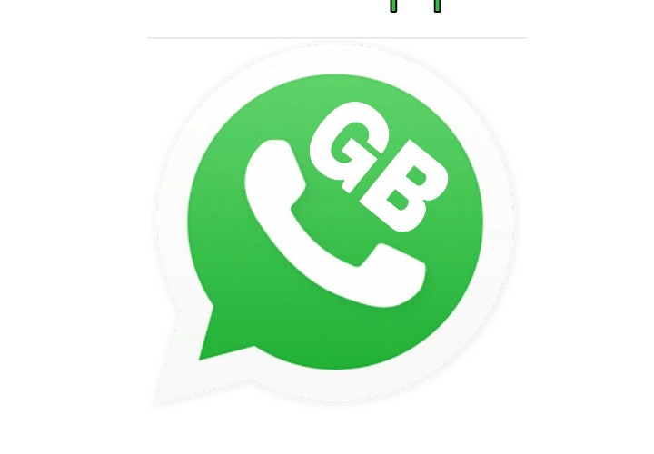 Download Older Versions Of GBWhatsApp For Older Devices In
