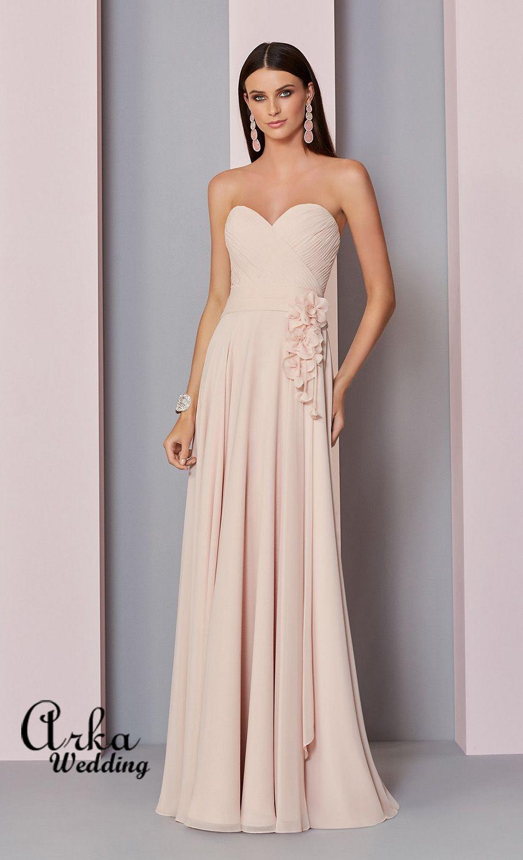 17766b830800 Βραδινό Φόρεμα