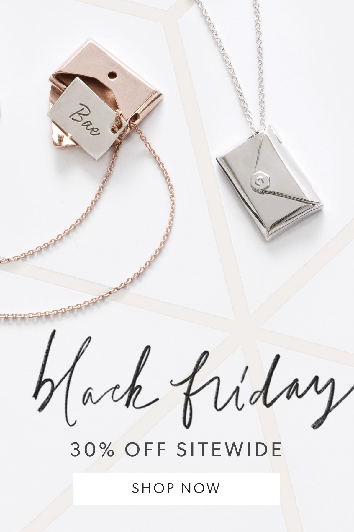 20++ Black friday gold jewelry sale info