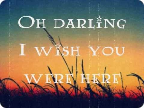 oh darling, i wish you were here - vanilla twilight, owl