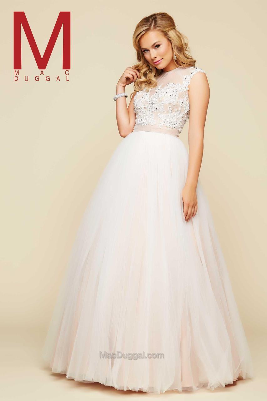 S prom dresses formal dresses evening gowns pinterest