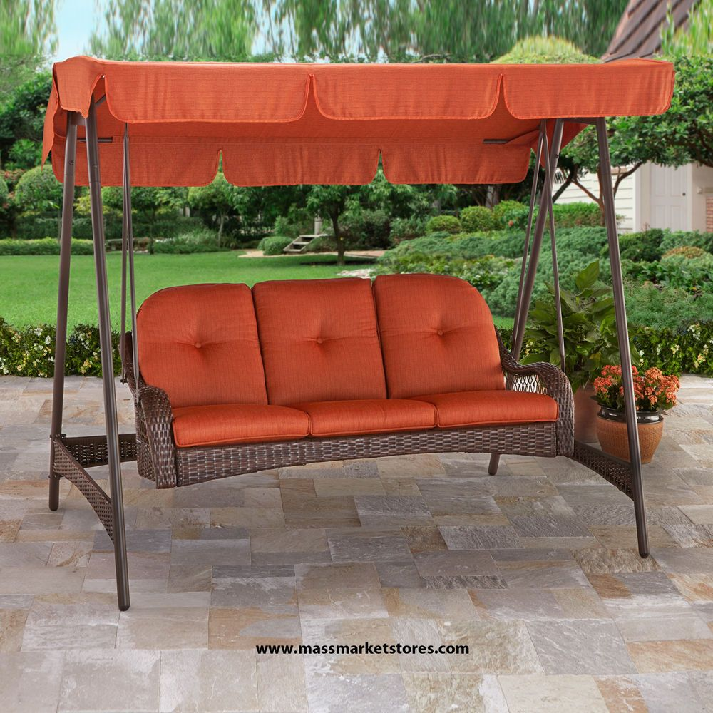 5bd189727e7a1babac402b76fd666948 - Better Homes And Gardens Canopy Swing