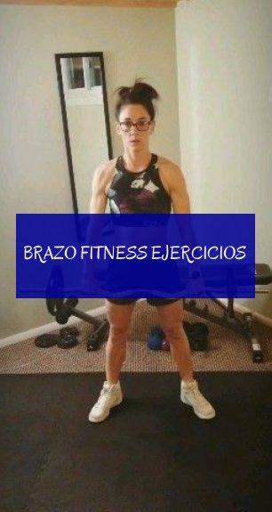 Brazo Fitness ejercicios #Brazo #Fitness #ejercicios