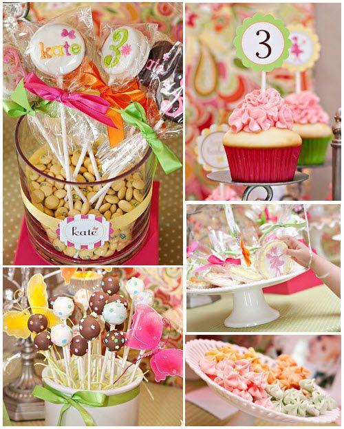 Dessert Table Dessert Table Multiply Delicious All About The Kids Kids Dessert Table Dessert Table Kid Desserts