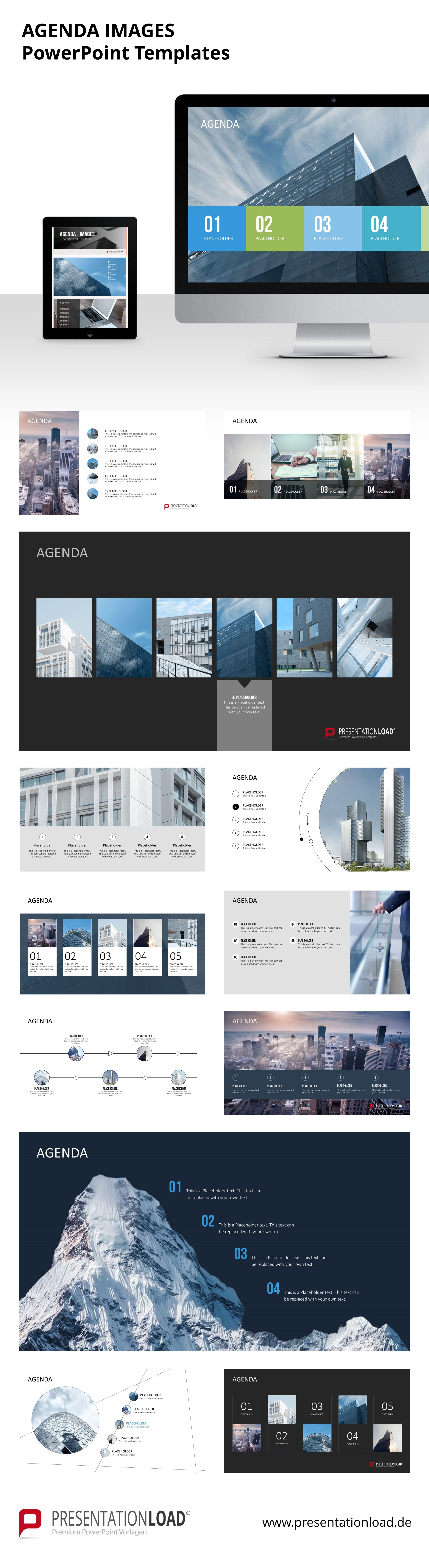 Try our extensive selection to illustrate your agenda with high ...