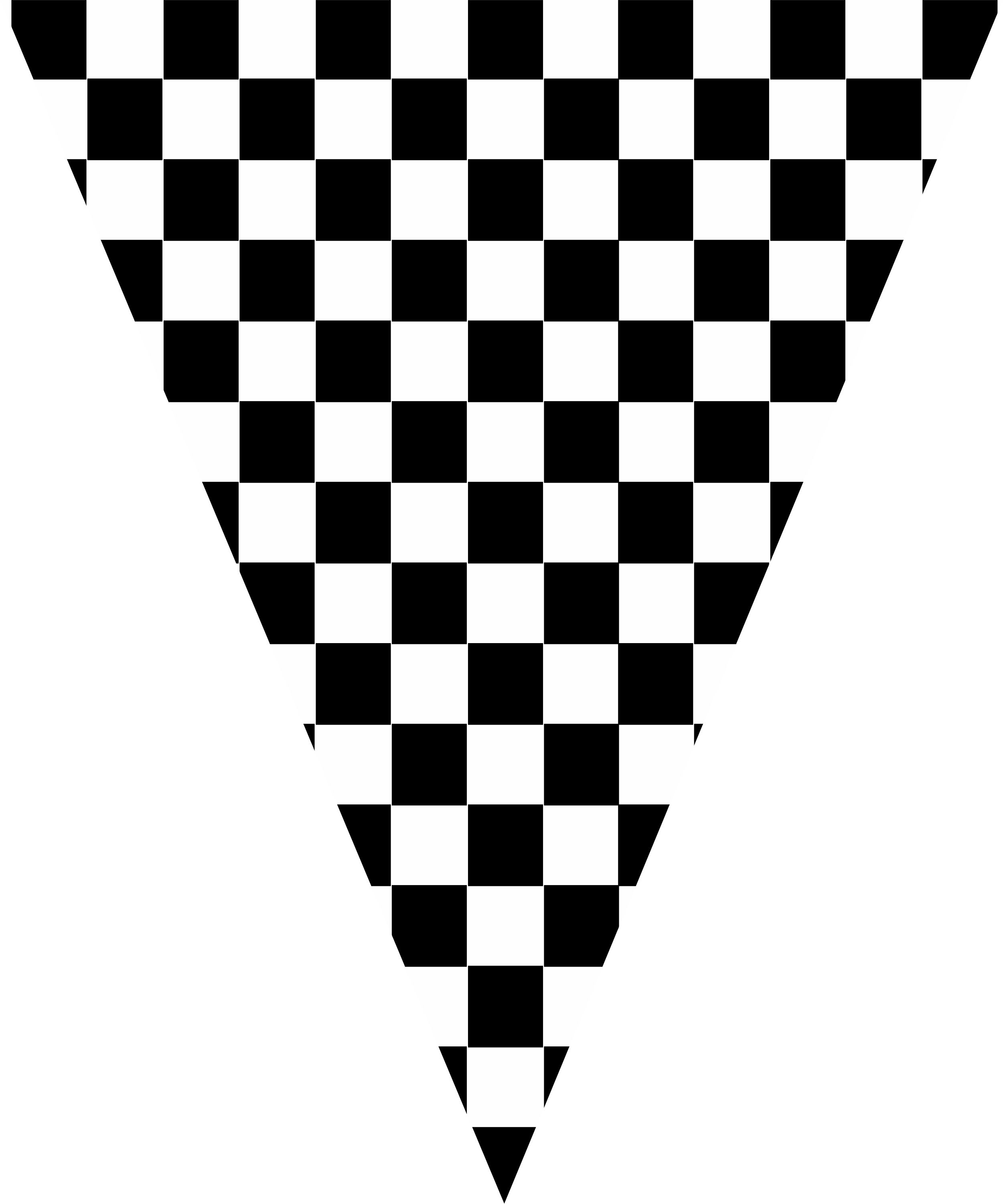 Post free Vector Microphone Icon 260648 moreover Race Flags Transparent also Car chequered f1 flag race racing icon likewise Racing 20clipart 20flag 20 additionally 111621269995. on racing flags clip art