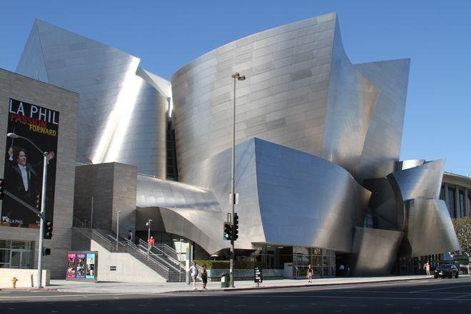 Postmodern Architecture postmodern architecture - google zoeken | architectuurstromingen