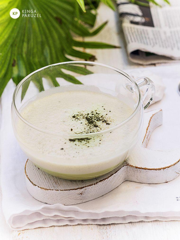 Matcha chai latte Recipe Matcha recipe, Chai latte, Matcha