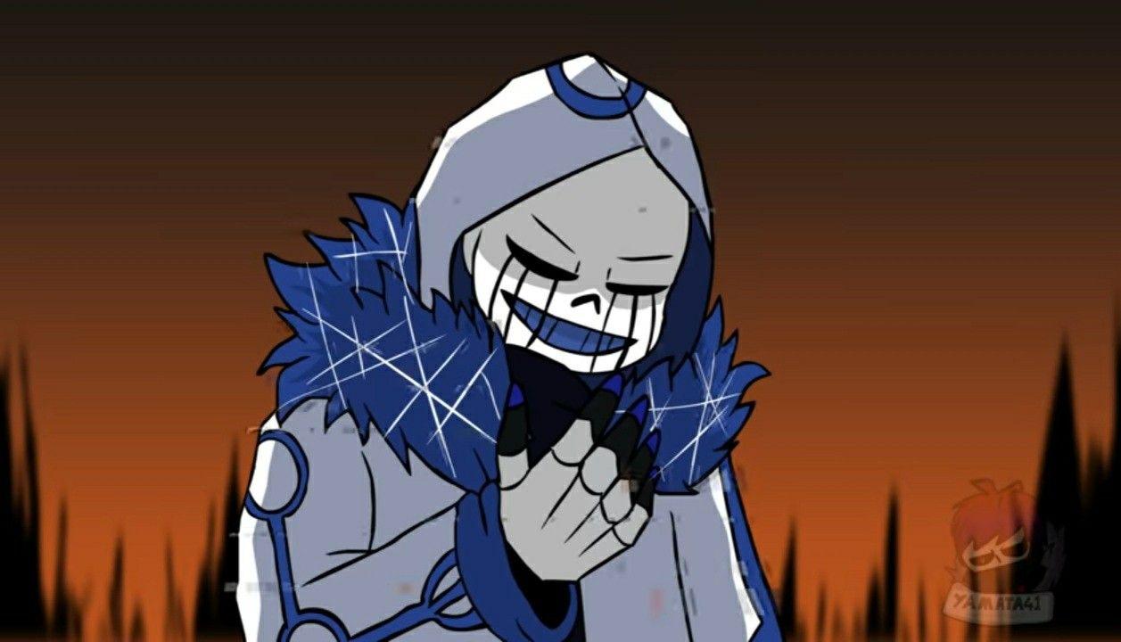 Pin By 𝖭𝗂𝗀𝗁𝗍𝖣𝗋ĕ 𝖺𝗆 On Error404 Undertale Comic Funny Undertale Cute Undertale