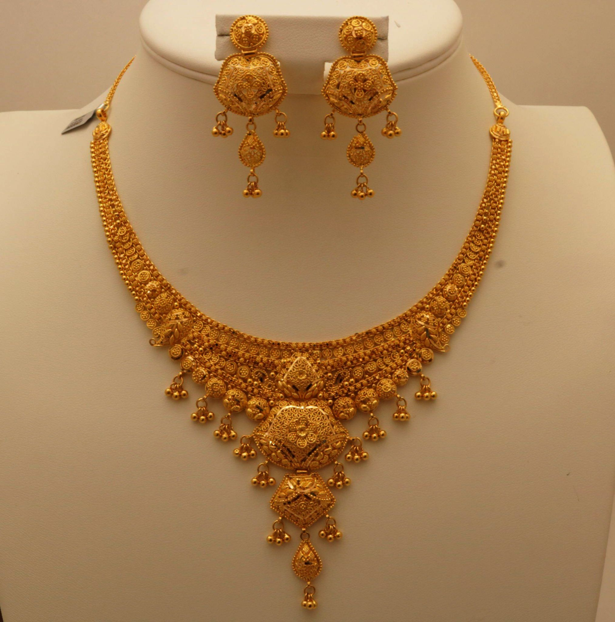 10++ Jewelry shops that buy gold near me viral