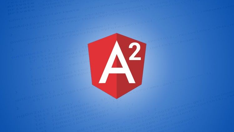 95 off the complete guide to angular 2 udemy coupon online 95 off the complete guide to angular 2 udemy coupon fandeluxe Images