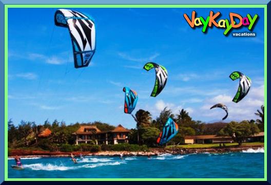 USA, Maui http://www.vaykayday.com