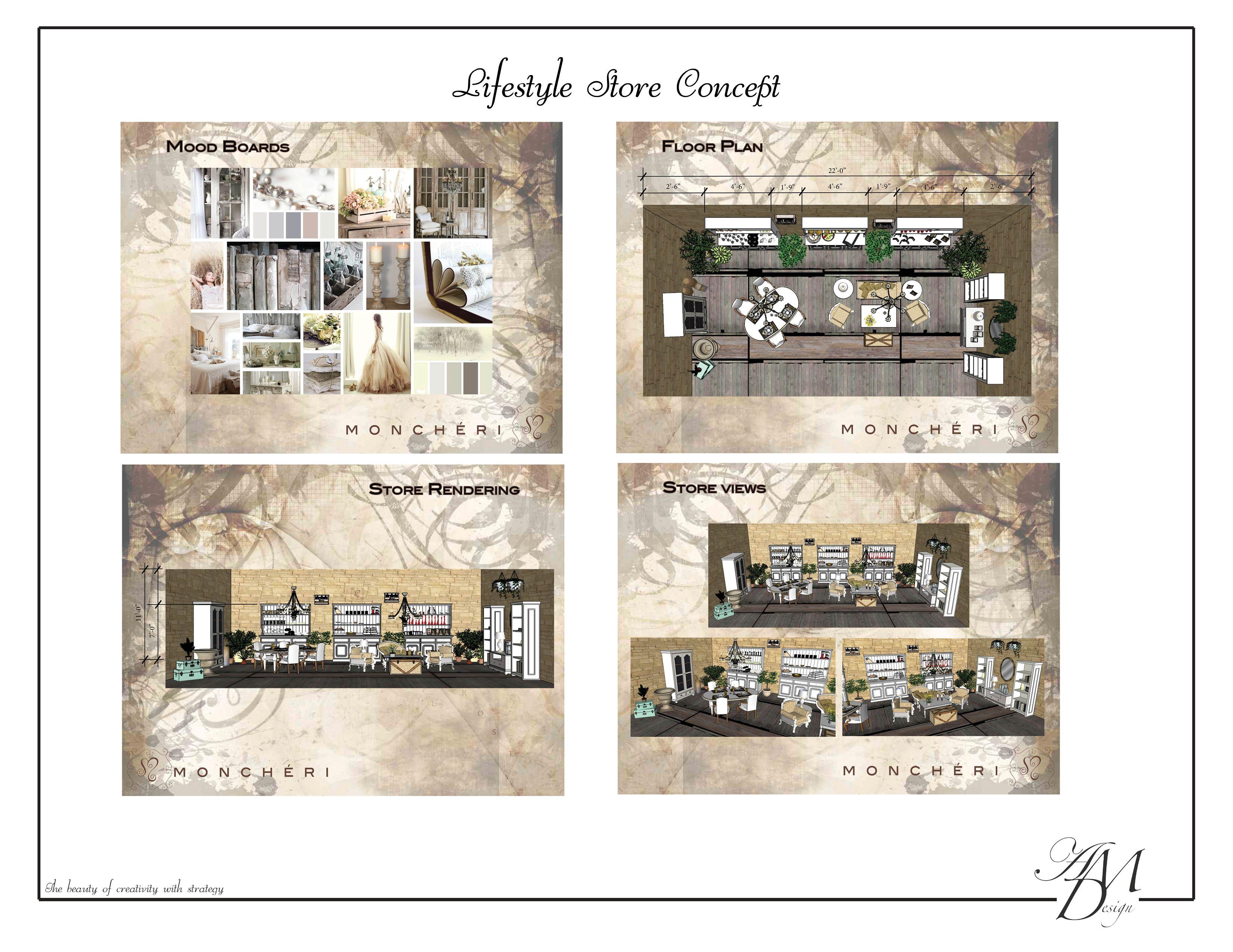 77 best illustrations images on pinterest floor plans