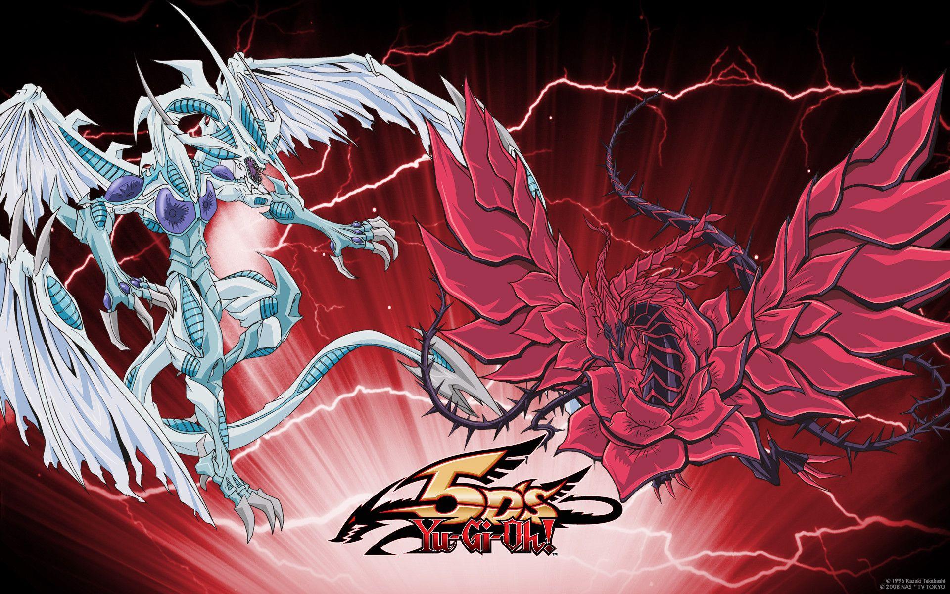 yugioh5ds Takahashi Kazuki, YuGiOh!, YuGiOh 5Ds