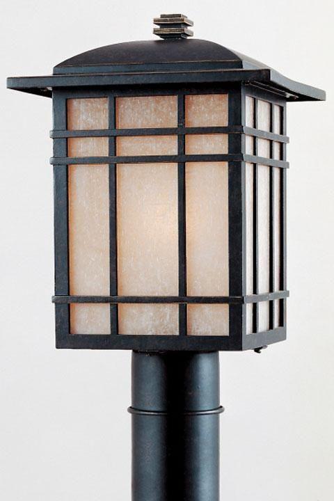 Kingscote Outdoor Lamp Post Outdoor Lamp Post Outdoor Lighting Lighting Homedecorators Com Outdoor Post Lights Post Lights Feiss Lighting Outdoor