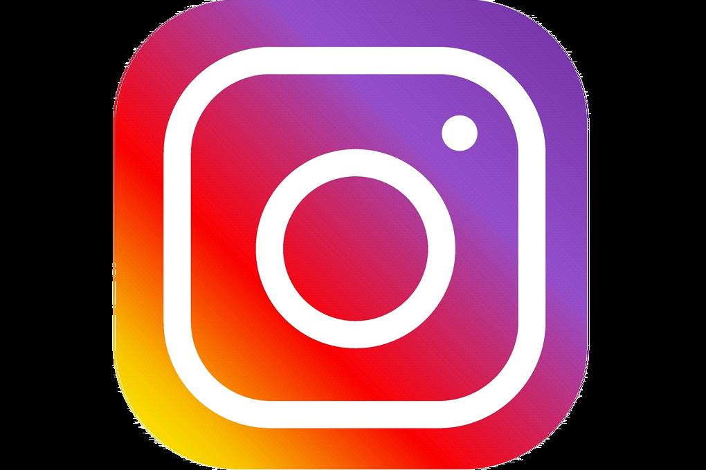 instagram button | Kindermeubelen, Paarse kussens, Kast kleding