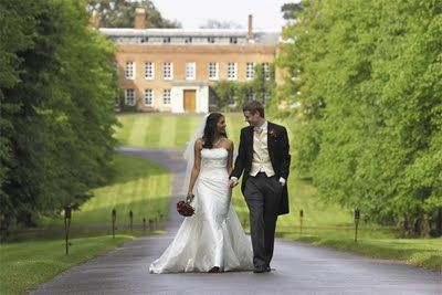 Unusual Wedding Venue Ideas From Budget To Luxurious In Es