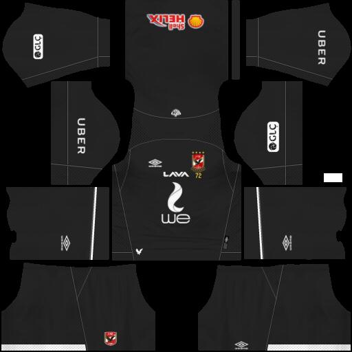 512x512 Kits Soccer Soccer Kits Club Shirts