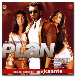 Image result for plan movie