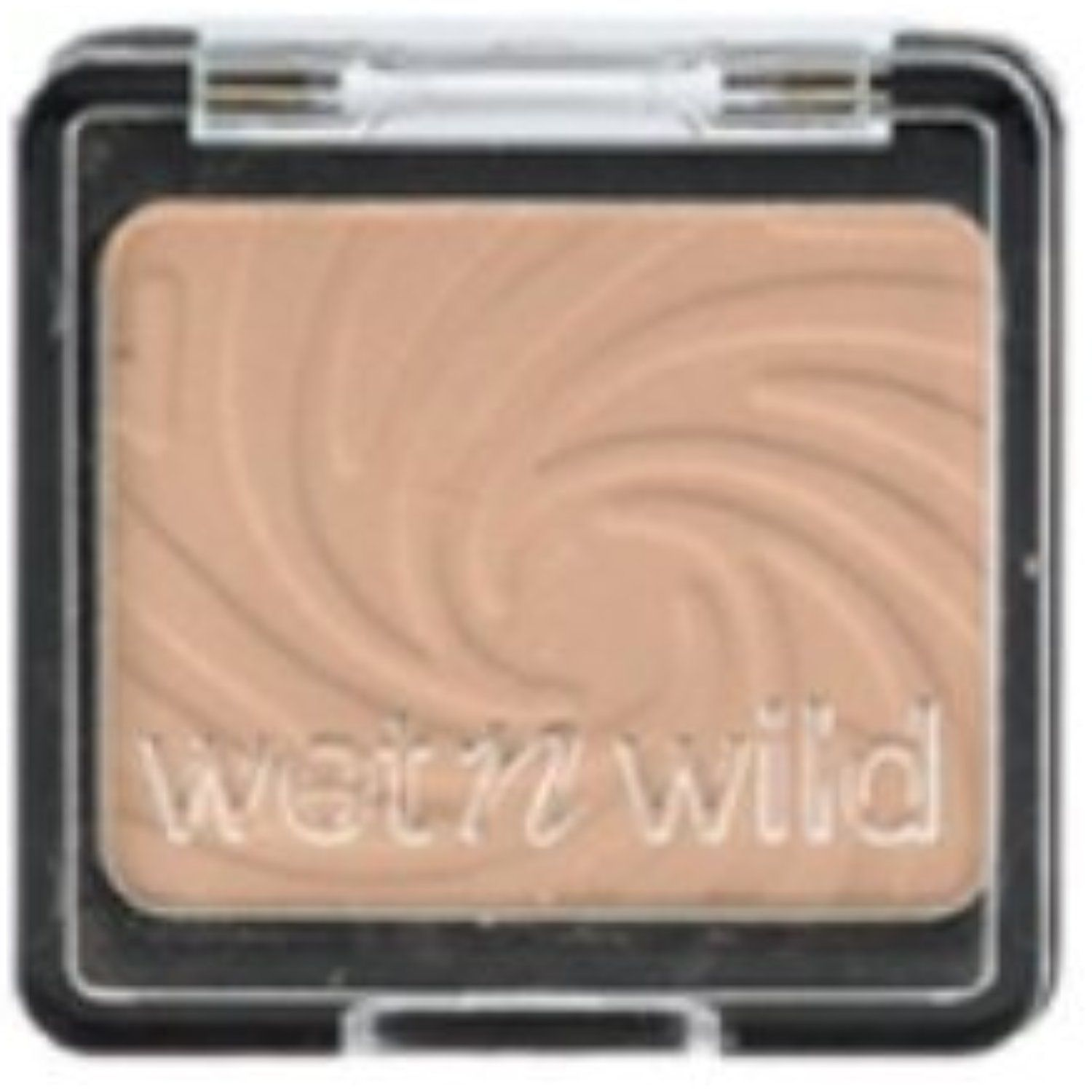 6 Pack Wet N Wild Color Icon Eyeshadow Single Brulee Be Sure To Check Out This Awesome Product This Is An Affiliate Link Ey Wet N Wild Eyeshadow Wet