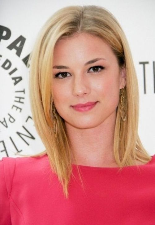26 Hairstyles To Enhance Your Lovely Oval Shaped Face For The