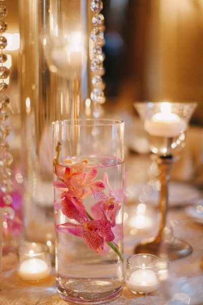 Pakistani Owned Roosevelt Hotel Refinanced By J P Morgan: NYC Wedding At The Roosevelt Hotel From Judy Pak Photography