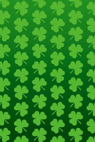 St Patricks Day St Patricks Day Wallpaper St Patricks Day Pictures St Patrick