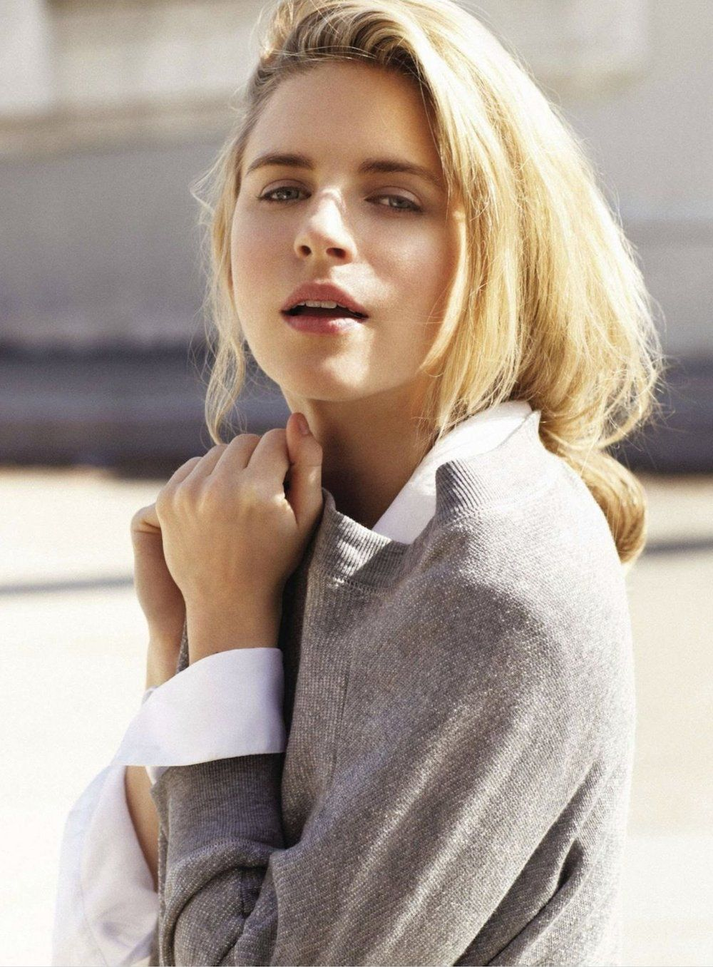 brit marling another earth the east sound of my voice