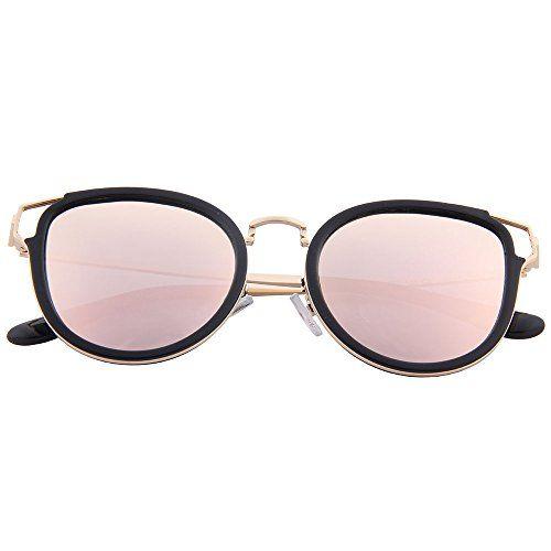 60213299c6745d ogobvck cat eye women s mesdames lunettes rétro vintage chic ...