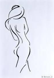 Naked up mini skirt hot teensfingering