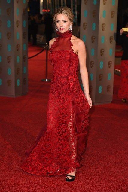 Latest News Stories | Fashion | Bafta red carpet, Fashion