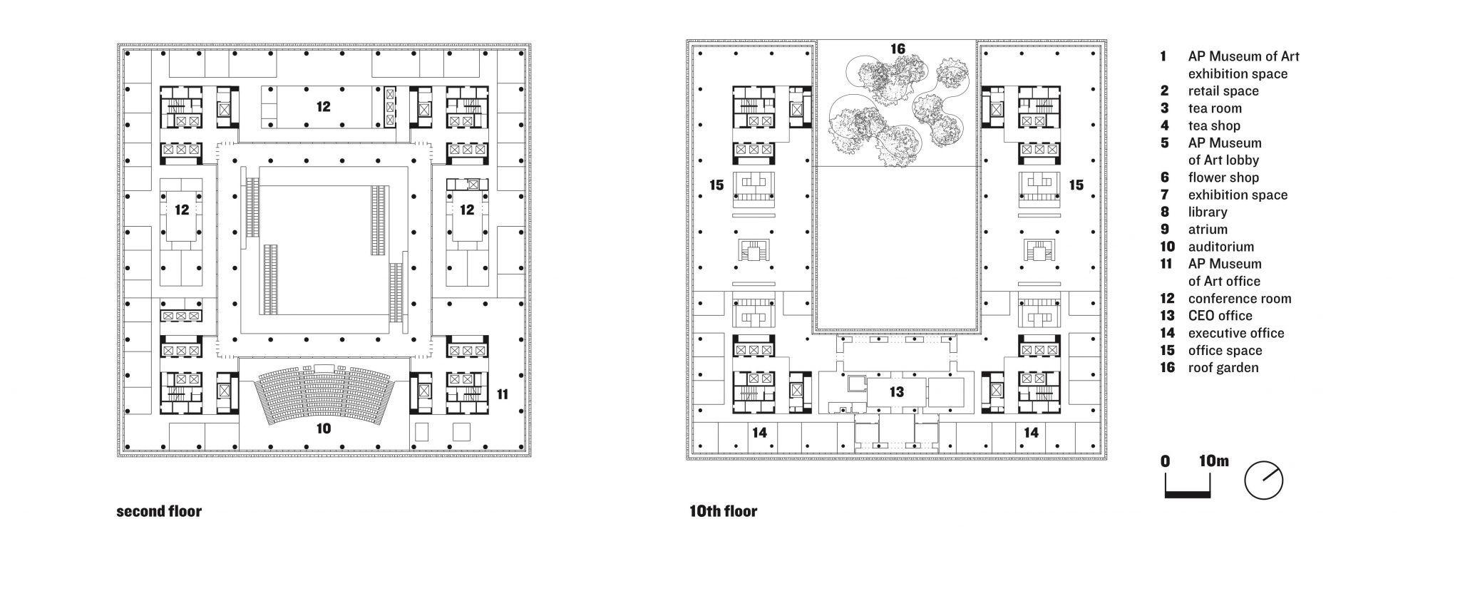 Booth Floor Plan Floor Plans Floor Plan Generator Farmhouse