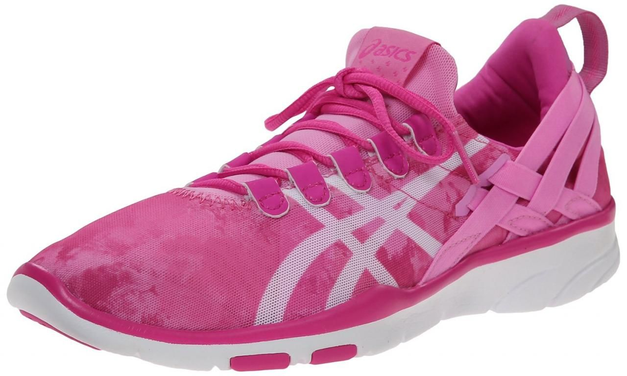 6cd97dae9e9bf 10 best   most comfortable tennis shoes for women