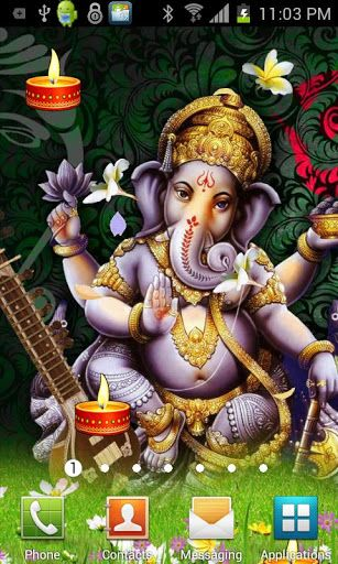 Free Hindu Live Wallpapers | Mobile9