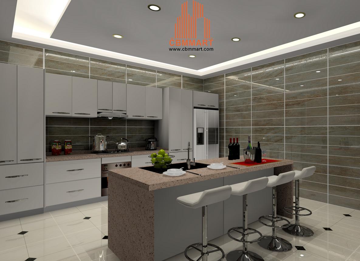 Free 3d Design Of Kitchen Cabinet For Our Client Jerwinn Www Buildingmaterials Supplier Com Ww Kitchen Design Kitchen Cabinets Kitchen Cabinet Manufacturers